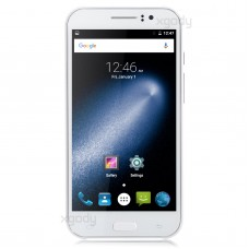 Celular Inteligente Xgody 8GB, 1GB de RAM, Camara 8MP, Wifi, 3G Android 5.1
