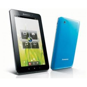 TABLET A1 AZUL