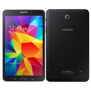 Tableta Samsung Galaxy Tab 4 SM-T230N 7 Pulgadas 16GB WiFi