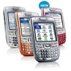 Palm Treo 680 - La Treo 680 es Sensacional y Muy Completa
