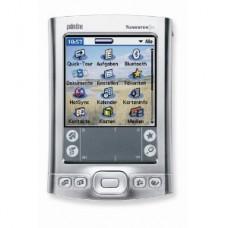Palm Tungsten E2 - Palms y Telefonos Celular